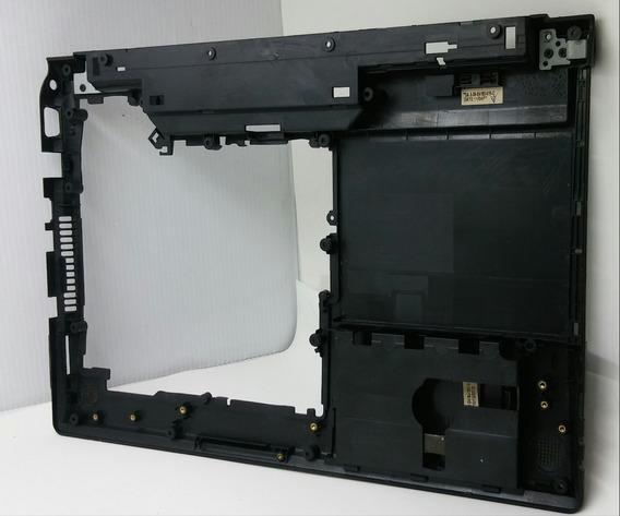 Tampa Inferior P/ Notebook Megaware Meganote 4129 M3 Series