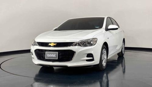 Imagen 1 de 15 de 119188 - Chevrolet Cavalier 2018 Con Garantía
