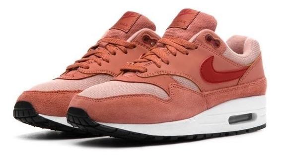 Zapatillas Nike Wmns Air Max 1