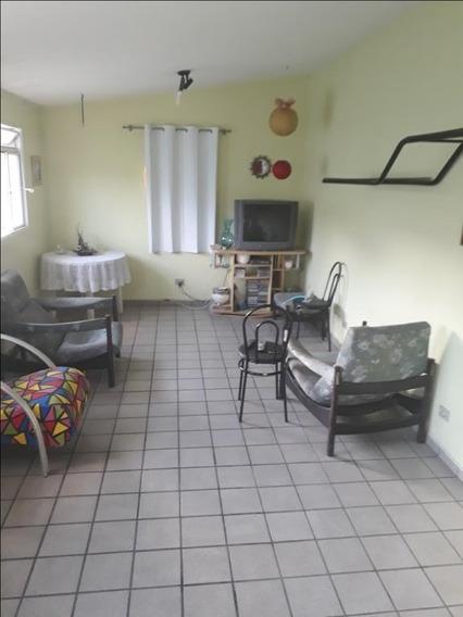 Casa Em Poço Da Panela, Recife/pe De 276m² 3 Quartos À Venda Por R$ 750.000,00 - Ca140900
