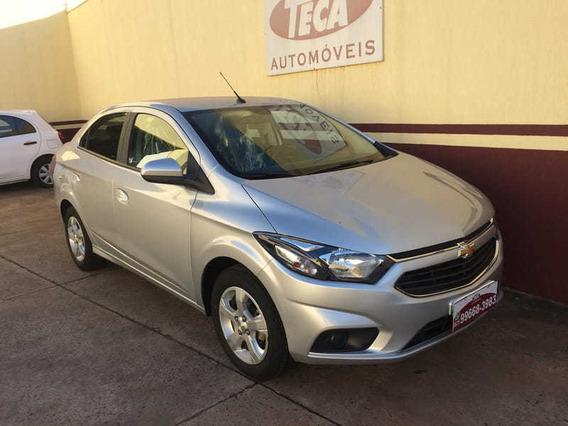 Chevrolet Prisma Lt 1.4 4p. ( Econoflex) 2019