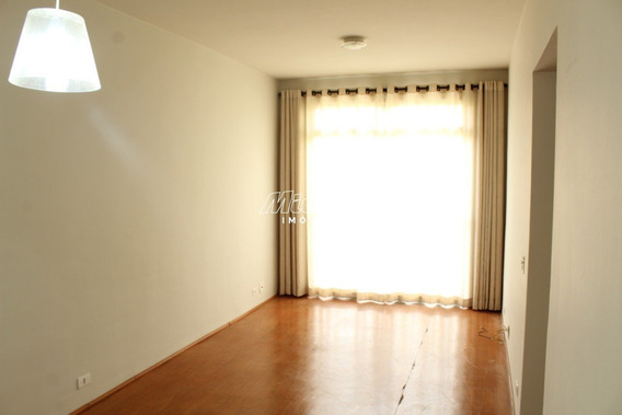 Apartamento - Centro - Ref: 5648 - V-51304