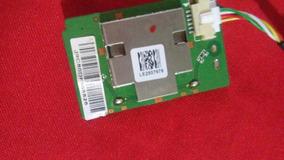 Paca Do Wi-fi Tv Lg 39la6200 Usado