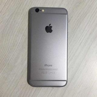 iPhone 6 16gb Anatel (perfeito Estado)