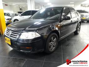 Volkswagen Jetta Automtico 4x2 Gasolina