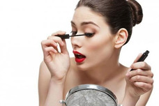Curso Maquillaje Profesional Personalizado (automaquillaje)