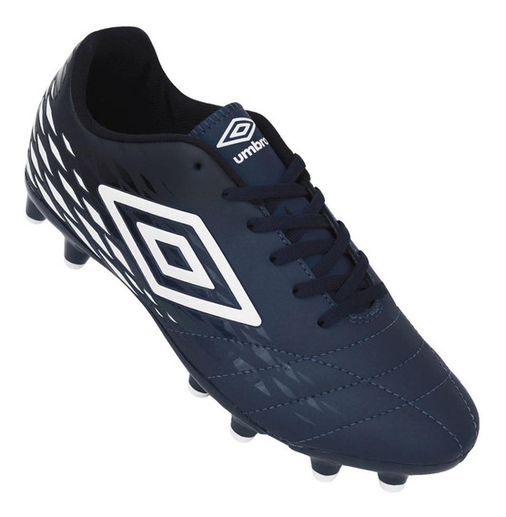 Chuteira Umbro Campo Fifty Ii Adulto 0f70085