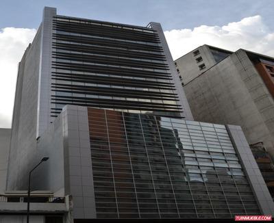 (ef) Edificio En Venta. Chacao