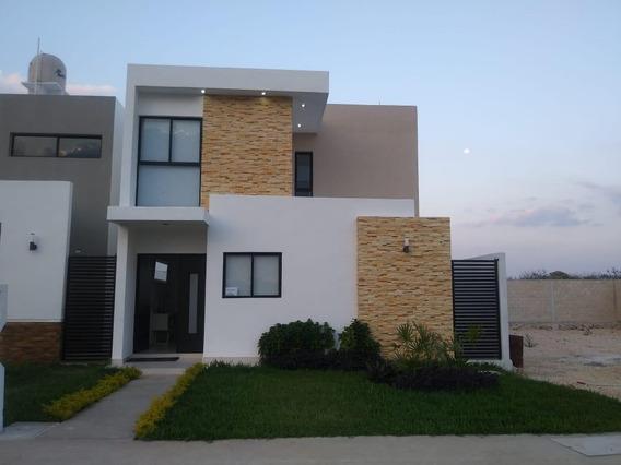Casa - Pueblo Dzitya