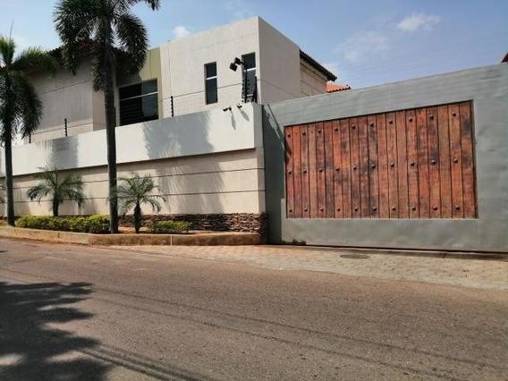 Casas En Venta Maracaibo Ana Karina Gonzalez La Virginia