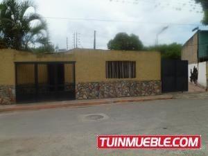 Casas En Venta Yagua Guacara Carabobo 19-10914 Yala