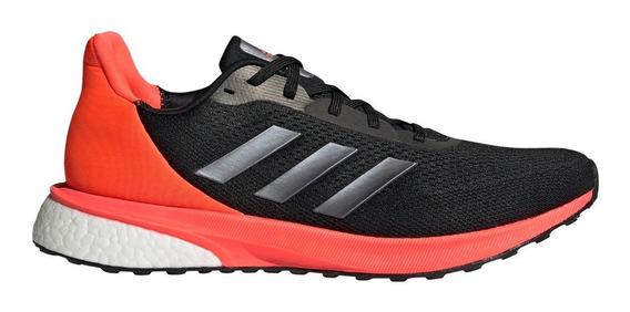 Distracción Ensangrentado Extremadamente importante  Zapatillas Adidas Rojas Y Negras - Zapatillas Adidas para Hombre en Mercado  Libre Argentina