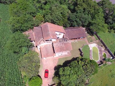 Chacara/fazenda/sitio - Centro - Ref: 278511 - V-278511