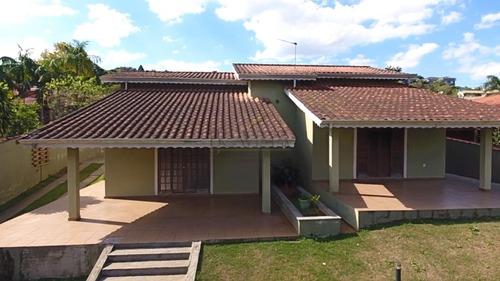 Imagem 1 de 30 de Chácara Para Venda No Bairro Vale Do Atibaia Em Piracaia Sp - Ch00033 - 67745797