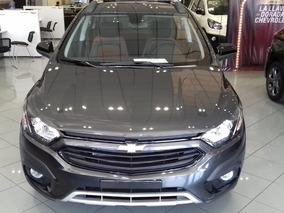 Chevrolet Onix 1.4 Activ 98cv Jz