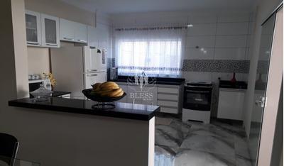 Casa Térrea Santa Giovana - Ca00944 - 33961385