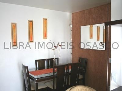 Ref.: 8264 - Apartamento Em Osasco Para Venda - V8264