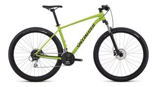 Bicicleta Aro 29 Specialized Rockhopper Sport 2019 Promoção!