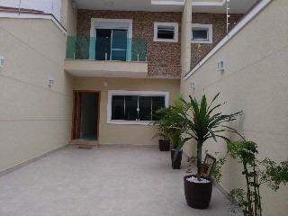 Imagem 1 de 15 de Casa Para Venda Saúde, São Paulo 3 Dormitórios Sendo 3 Suítes, 1 Sala, 1 Banheiro, 4 Vagas 177,00 Construída, 177,00 Útil - Ca00113 - 32001322