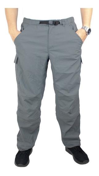 Pantalon Tipo Topeka - Pantalones y Jeans en Mercado Libre ...