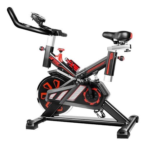 Spinning Bicicleta De Alto Transito Modelo Onix 2020