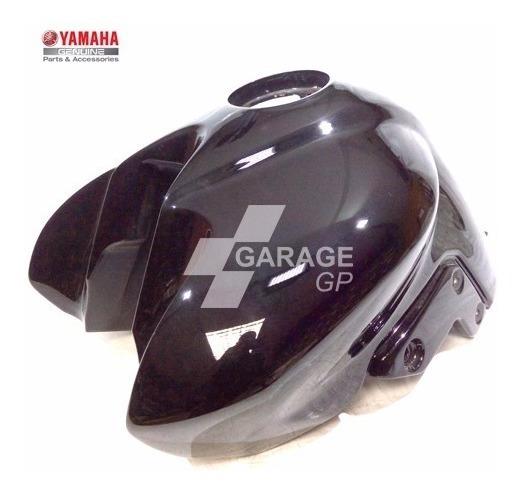 Tanque Combustível Yamaha Mt-03 660cc Novo Original Oferta