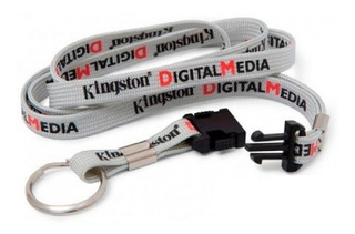 Nh Correas Cordon Para Memorias Usb Kingston