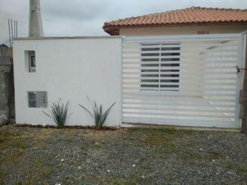 Excelente Casa Apenas 800 Metros Da Praia - 5794 | Npc