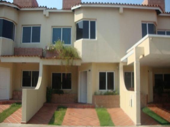 Casa En Venta Cabudare Mls 19-180 Rbl