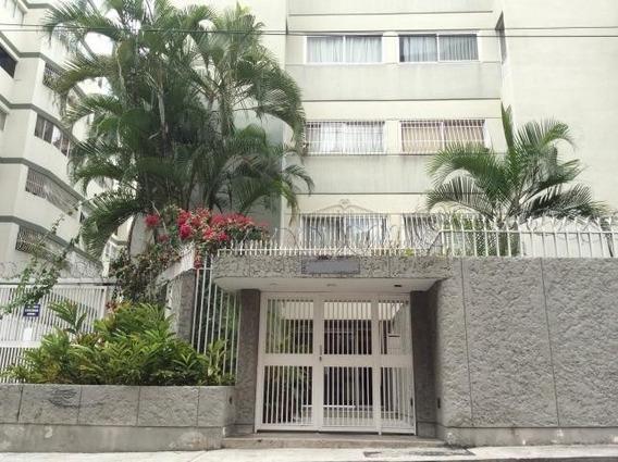 Apartamento La Campiña 20-8830