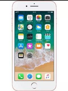 Apple iPhone 7 Plus Original Pronta Entrega