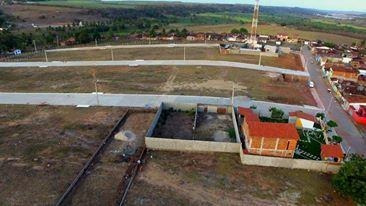 Terreno Residencial À Venda, Sertãozinho, Canguaretama - Te0879. - Te0879