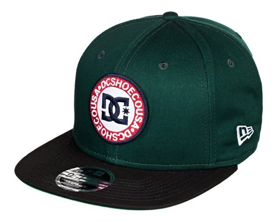 Cap Dc Speedeater / Brand Sports