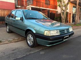 Fiat Tempra Año 94 Unico Impecable
