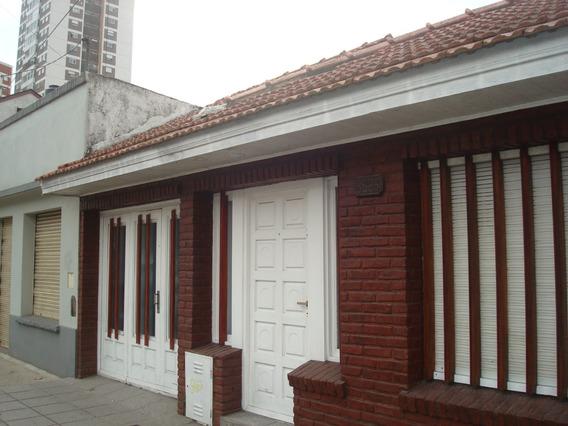 Chalet 4 Amb Barrio San Jose