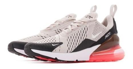 Zapatillas Nike Mujer Air Max 270 Envio Gratis 3066823 Gd