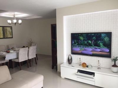 Apartamento Em Centro, Itaboraí/rj De 130m² 3 Quartos À Venda Por R$ 550.000,00 - Ap215078