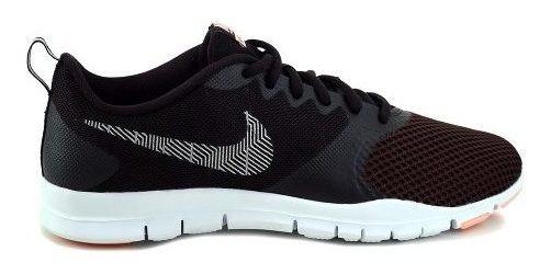 Tenis Nike Para Dama 924344-601 Multicolor [nik2005]