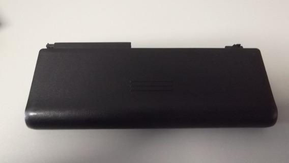 Bateria Notebook Hp Hstnn-ub41 437403-541