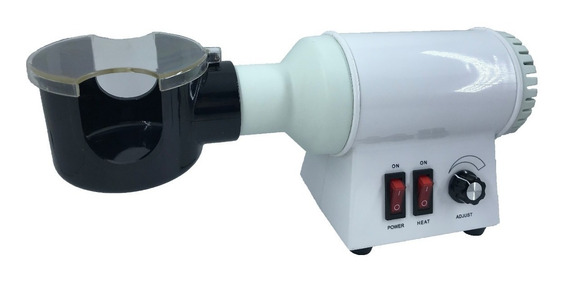Aquecedor Ventilete 220v | Ajuste De Armações De Óculos