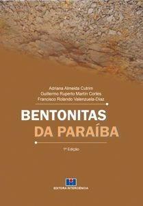 Bentonitas Da Paraíba