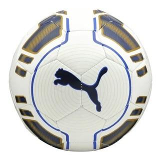 Balón De Fútbol Italia Puma 100% Original