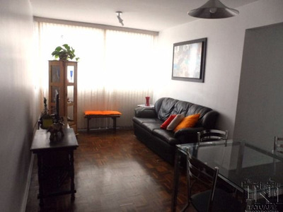 Maravilhoso Apartamento Vila Prudente