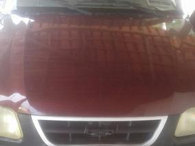 Chevrolet S10 Motor 2.2 8valvulas