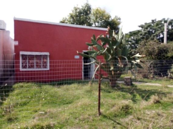Vendo 2 Casas En Un Mismo Padrón, Para Resiclar Muy Barata