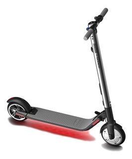Patineta Electrica Scooter Ninebot Segway Es2 Envio Gratis