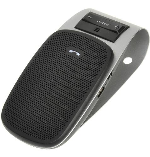 Jabra Drive Speaker Bluetooth Para Auto