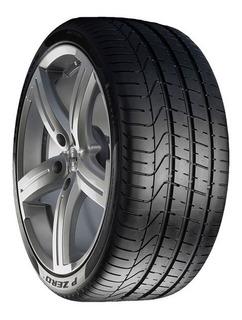 Llanta 245/50 R19 Pirelli Pzero Xl 105w Eo