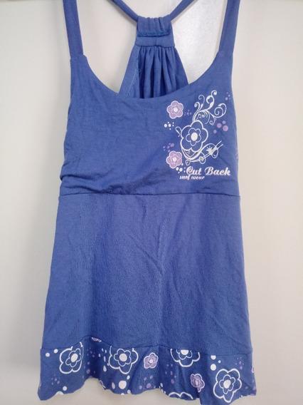 Kit 10 Blusas Infantis Camisetas E Regatas Liquida Estoque