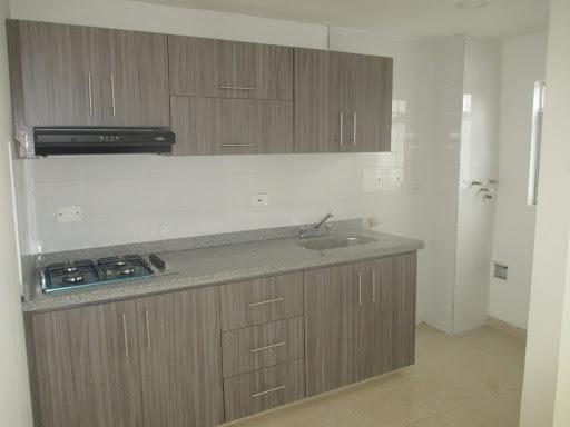 Apartamento En Venta Los Alcazares 2790-21391